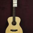 Breedlove Retro OM / MME Acoustic Guitar